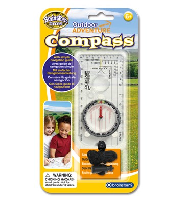 E2062-OA-Compass-pack